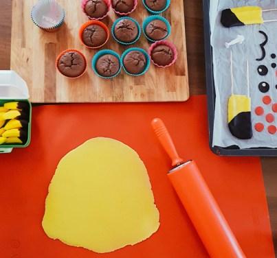 kuchen_muffins_prep_18