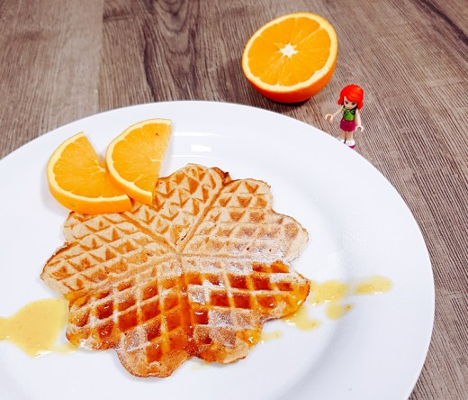 Orangenwaffeln18_waffelalone_ohne