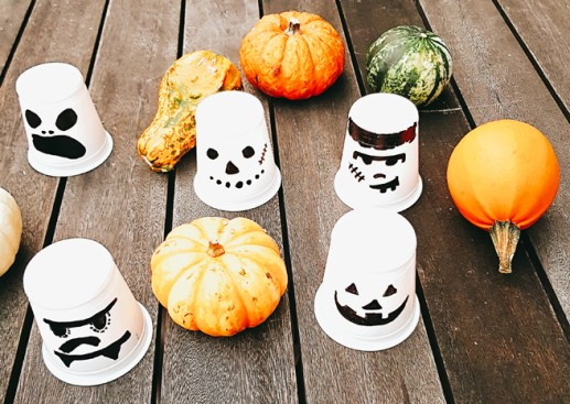 halloween18_cups_day
