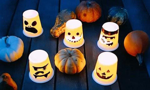 halloween18_joghurtbecher_night