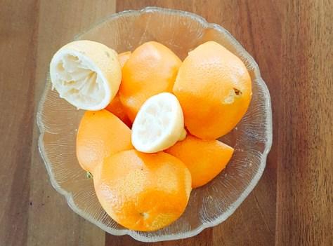 putzessig_orange