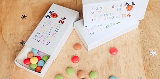 rentiersmartieskalender_WIDE