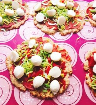 pizzavorofen2