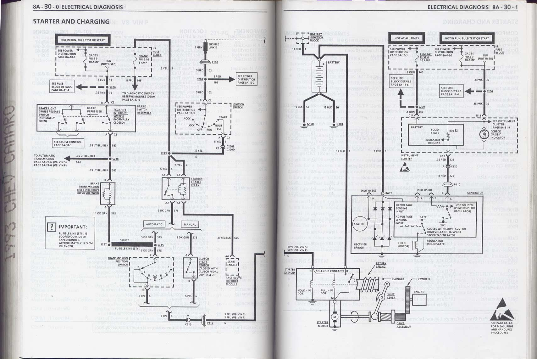 4l60e wiring volvo diagrams v70 th400 trans diagram free engine image for