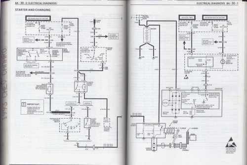 small resolution of th400 trans wiring diagram th400 free engine image for th350 shift kit th350 transmission