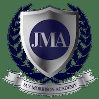 Jay Morrison Academy