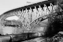 16-12-eastvan-35mm-bridge