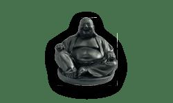 Buddah is wijs en geeft antwoorden op levensvragen. Hier beantwoorden we vragen over zijden dekbedden