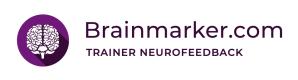 Brainmarker