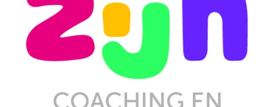 ZIJN Coaching en Kindercoaching