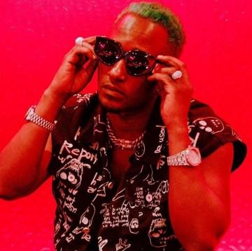 dj seven Worldwide
