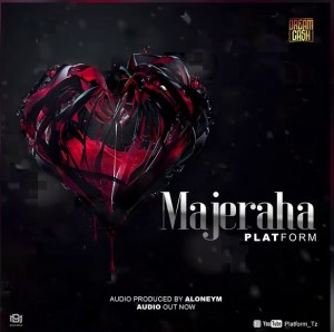 Majeraba cover image by Platform