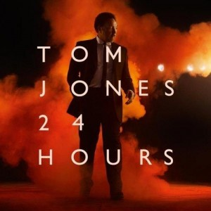tom-jones-24-hours