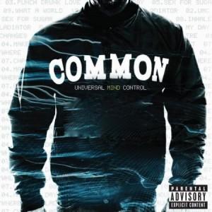 common-universal_mind_control-1
