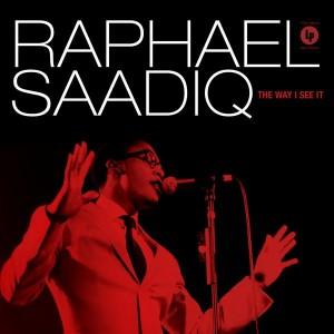cover_raphael-saadiq_the-way-i-see-it