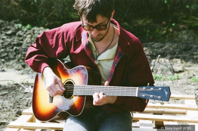 grahamcoxon-photo01-copyrightessysyed