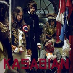 kasabian-west-ryder-pauper-lunatic-asylum