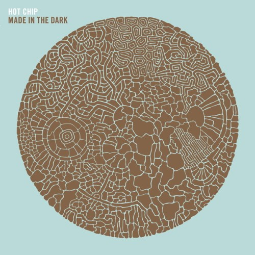 hotchip-madeinthedark