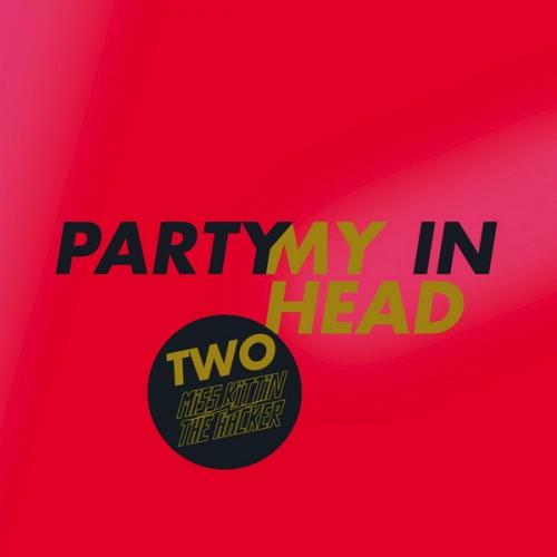 partyinmyhead