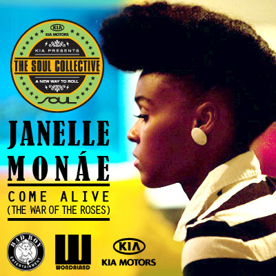 janelle-soul-collective