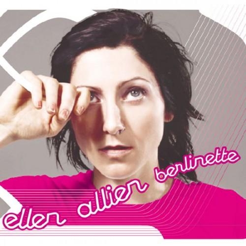 Berlinette