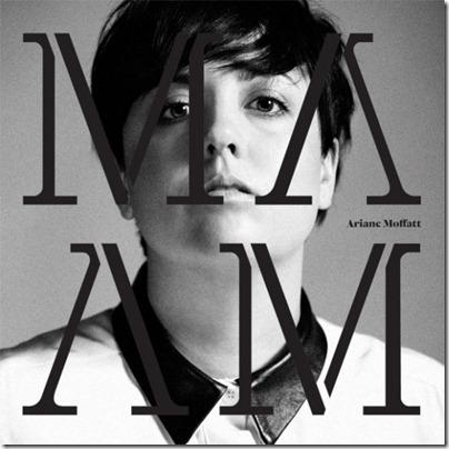 Ariane Moffatt – Un nouvel album et une tournée