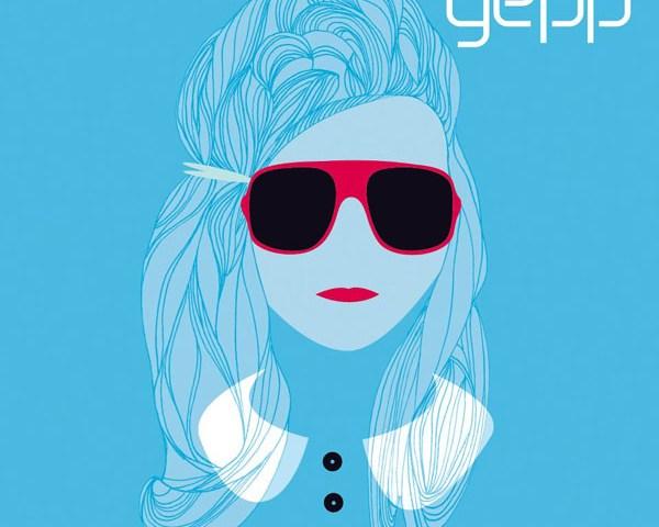Yepp – It's Getting Closer