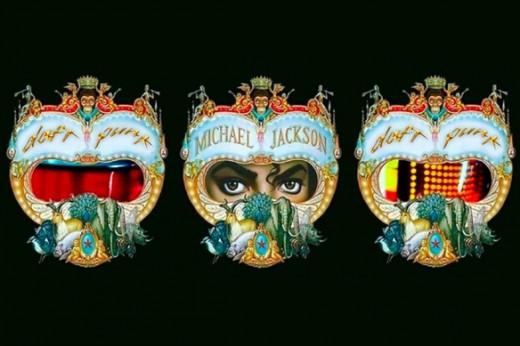 Daft-Punk-Michael-Jackson