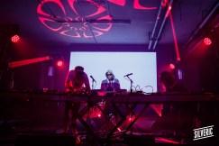 Toxic-Avenger-Ososphere-2013-8