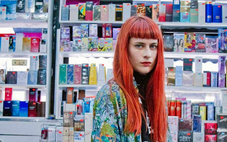 Interview // Owlle