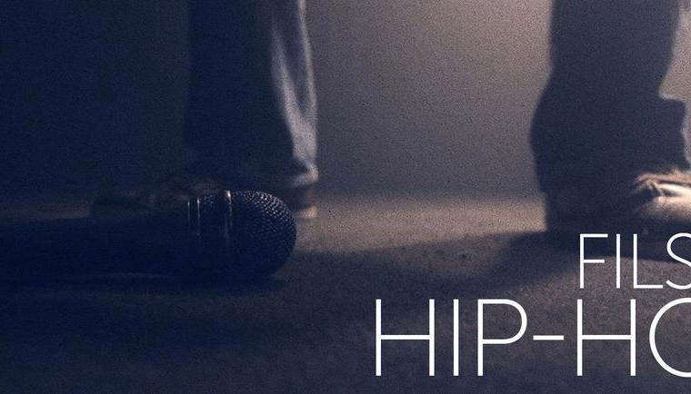 Clip du Jour // Gael Faye – Fils du Hip-Hop
