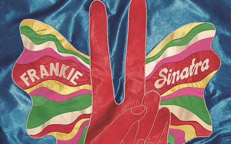 The Avalanches Frankie Sinatra