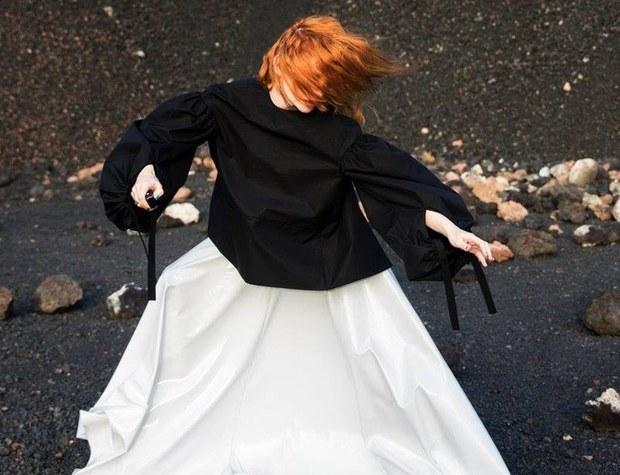 Clip du jour // Goldfrapp – Anymore