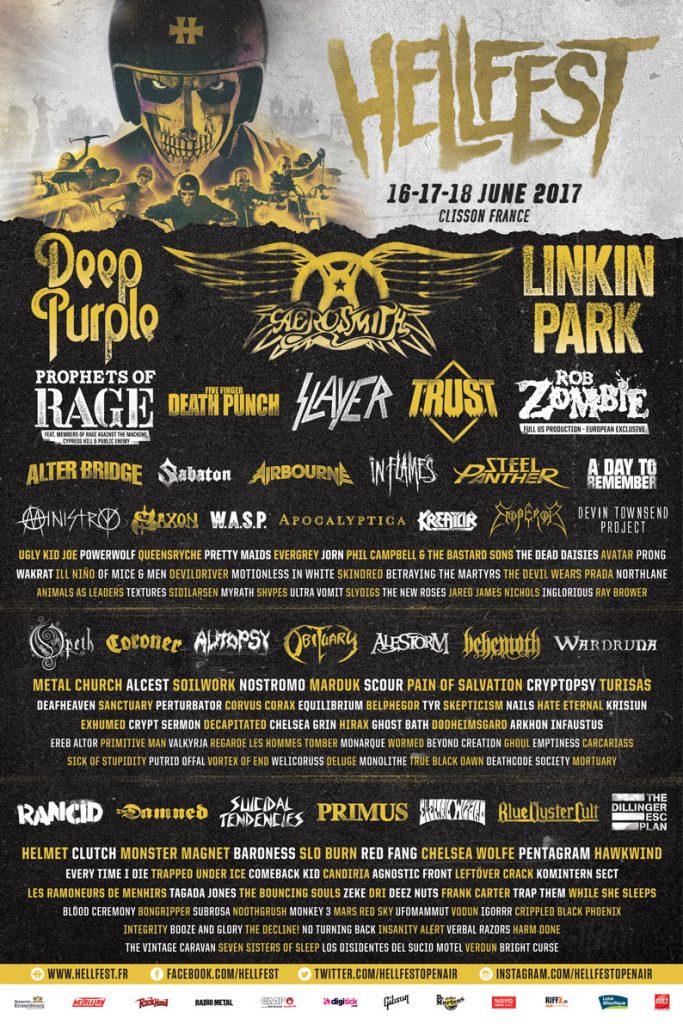 poster-full-line-up-hellfest