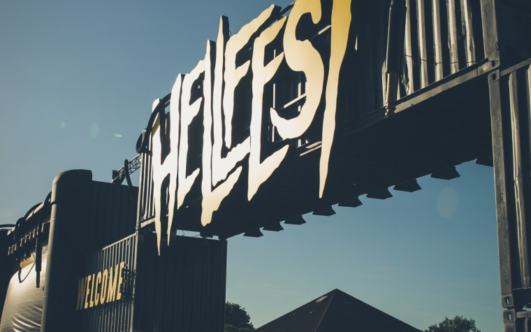Hellfest 2017 – Les 10 Commandements de Ziknation