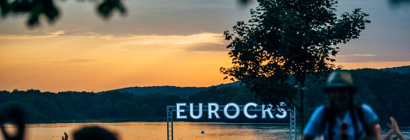 Les Eurockéennes 2017 – Samedi