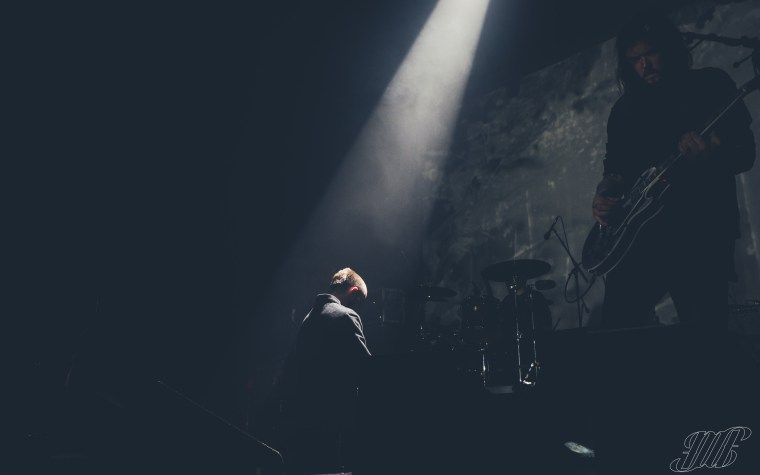 Amen Ra – A Live