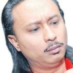 Bekas Permaisuri Agong saman Syed Abdullah, Syed Hussein ataupun dikenali Uncle Seekers!