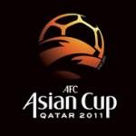 Live streaming malaysia u23 vs Indonesia u23 China Qualifiers 19.7.2017