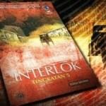 Novel interlok satu konspirasi?