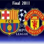 Pasukan mana yang bakal juara Premiere League 2011??