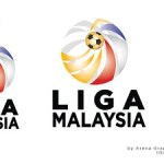 Keputusan terkini Liga Super, 14 Jun 2011.