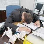Jangan buat macam ini dalam office.