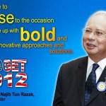 Ucapan penuh budget malaysia 2012, oleh Datuk Seri Najib Razak