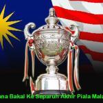Live streaming melaka united vs kedah piala malaysia 29.7.2017