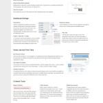 Wordpress 3.3, (Sonny) Dilancarkan!!