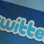 Pencipta twitter, Jack Dorsey