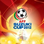 Jadual lengkap PIALA AFF SUZUKI CUP 2012