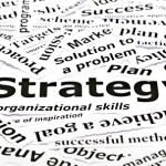 Strategi jangka masa panjang blog anda!