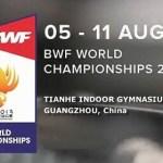 Datuk Chong Wei, Koo-Tan teruskan cabaran suku akhir di kejohanan dunia 2013